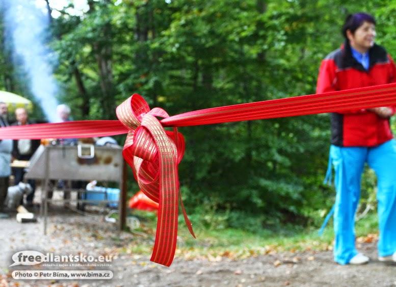 2012-09-28-10-37-36-img_4548