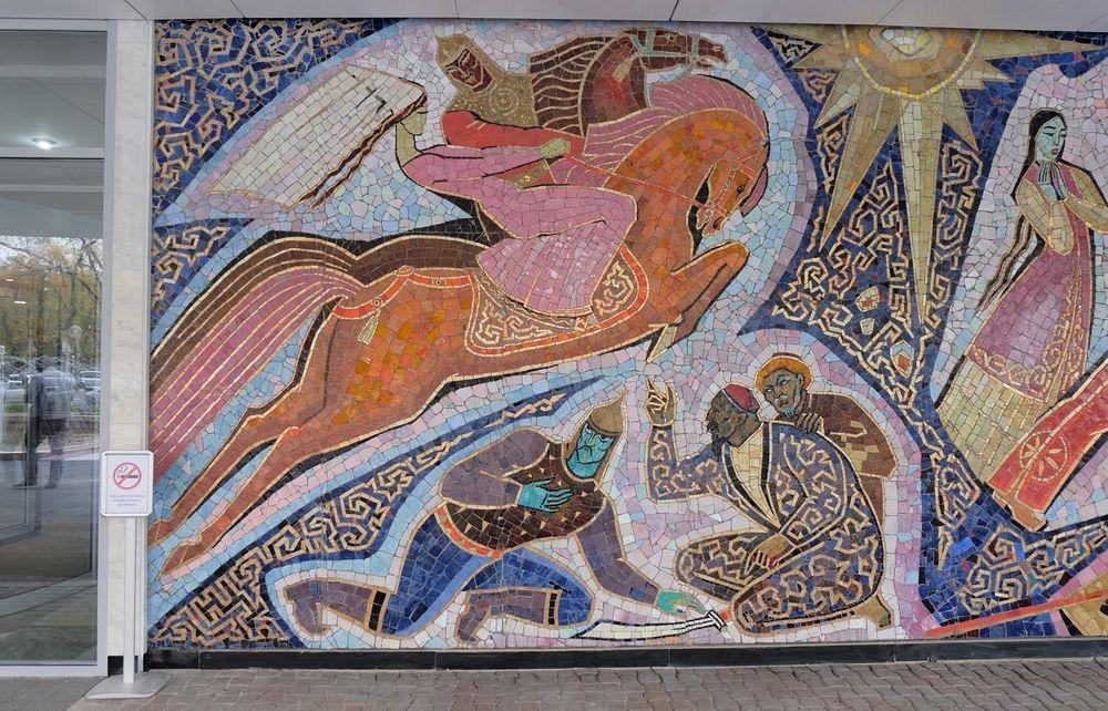 soviet-murals-6