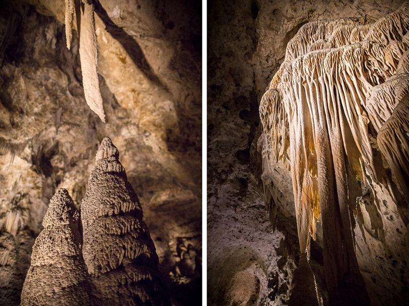 carlsbad caverns-24