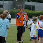 Schoolkorfbal 2008 (53).JPG