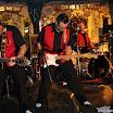 Naaldwijkse Feestweek Rock and Roll Spiegeltent (13).JPG