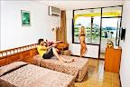 Фото 12 Yalihan Aspendos Hotel