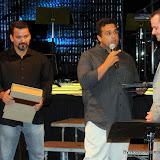 Posse do Pastor Nivaldo Nassiff - IMG_0608.JPG