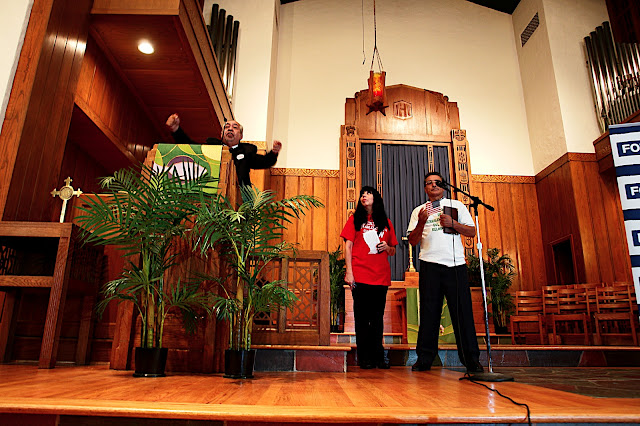 NL Fotos de Mauricio- Reforma MIgratoria 13 de Oct en DC - DSC00730.JPG