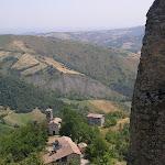 2006 - Emilia Romagna
