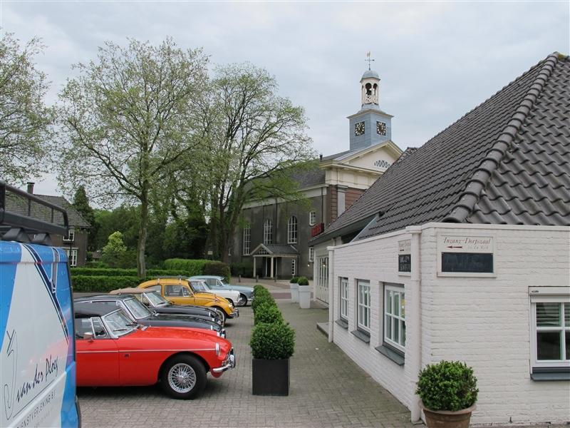 Weekend Twente 1 2012 - IMG_0071.jpg