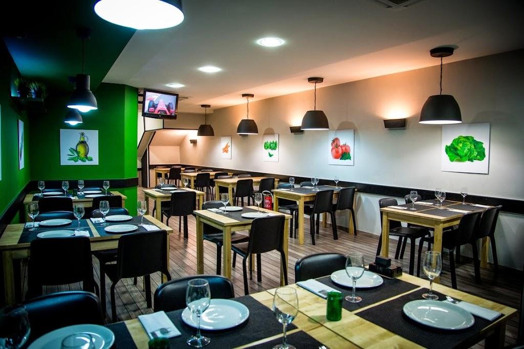 Restaurante Guti de Laredo 2013-3549