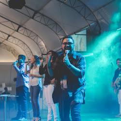 CULTO DE DOMINGO | 14 JAN 2018