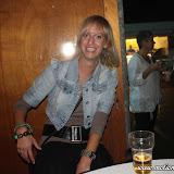 Wintelre kermis 2011 - IMG_5937.jpg