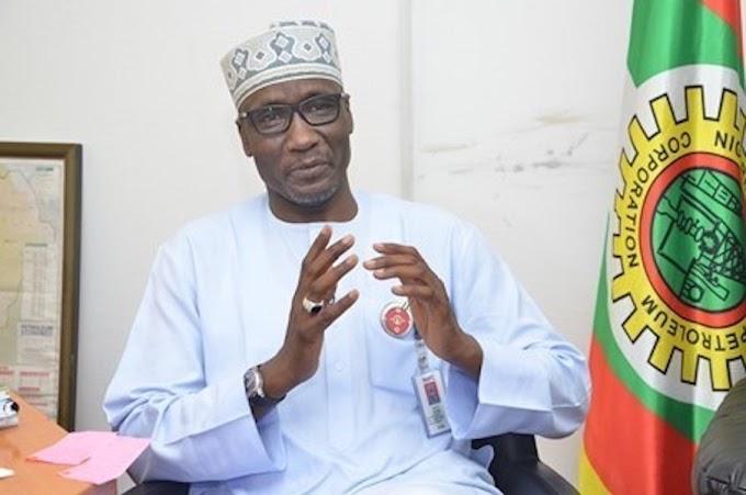 Kyari: Why Nigeria Must Balance Financial, Energy Security