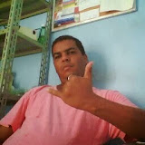 Naldo Rodrigues