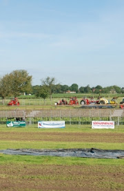 Zondag 22-07-2012 (Tractorpulling) (224).JPG
