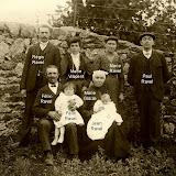 1911-ravel.jpg
