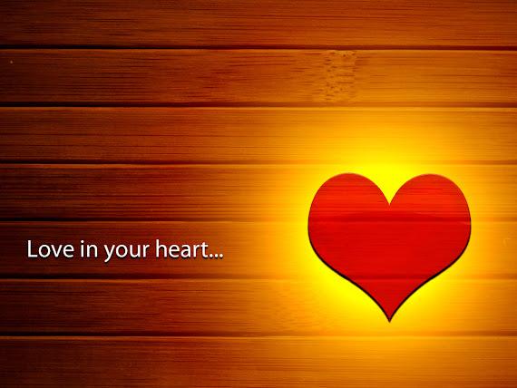 Valentinovo besplatne ljubavne slike čestitke pozadine za desktop 1152x864 free download Valentines day 14 veljača love