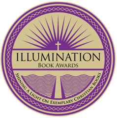 illumination-gold