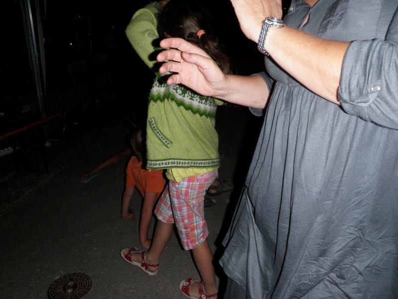 10.06.2010 Tag am See
