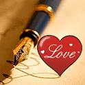 Mooie Spreekwoorden over Liefde