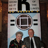 Community Event 2005: Keego Harbor 50th Anniversary - DSC06145.JPG