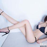[Beautyleg]2015-11-09 No.1210 Xin 0054.jpg