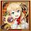 藍小白's profile photo
