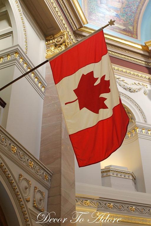 Victoria, Canada 213
