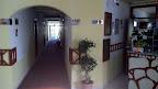 Фото 7 Semoris Hotel