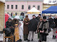 Obrázek: Vánoční trhová slavnost 011.jpg