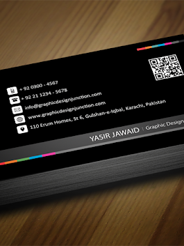 Black business card mockup psd free download httpgoozo74xe business card mockup psd reheart Image collections