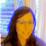 ליאורה לרר's profile photo