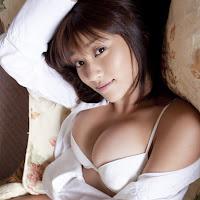 [BOMB.tv] 2009.07 Mikie Hara 原幹恵 hm018.jpg
