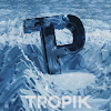 TroPik HD Avatar