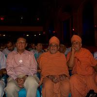 Harshadbhai Dilipbhai and all.jpg