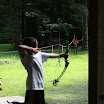 2013 Firelands Summer Camp - IMG_3254.JPG