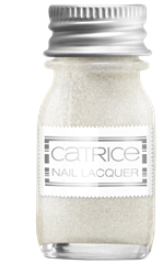 Catrice_TravelightStory_NailLacquer_C04_RGB_300dpi_1490171736