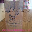 Mouse Paint Craft Activity for Articulation