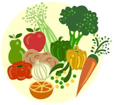 Alimentos de origen vegetal con más proteínas | Verduras y Vegetales