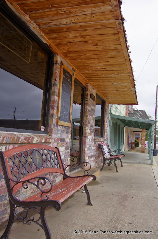 10-11-14 East Texas Small Towns - _IGP3814.JPG