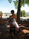 Acampamento de Verão 2011 - St. Tirso - Página 8 P8022166