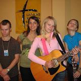 Vasaras komandas nometne 2008 (2) - IMG_5758.JPG