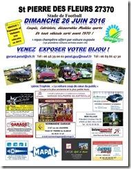 20160626 St-Pierre-des-Fleurs
