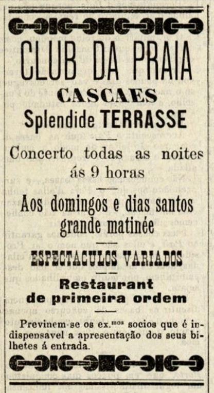 [1906-Cascais-Club-da-Praia--23-0812]