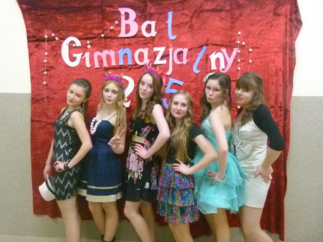 Bal gimnazjalny 2015 - P1110592.JPG
