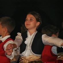 Smotra, Smotra 2006 - P0262116.JPG