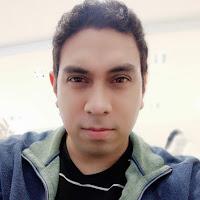 Ariel Vernaza (DSA)