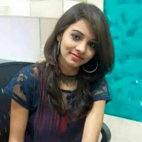 hindu single women in lamesa Meet indian women for dating and find your true love at muslimacom sign up today and browse profiles of indian women interested in dating for free  dating india.