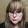 Alissa Lisosky's profile photo