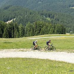 Haniger Schwaige Tour 23.06.17-2129.jpg