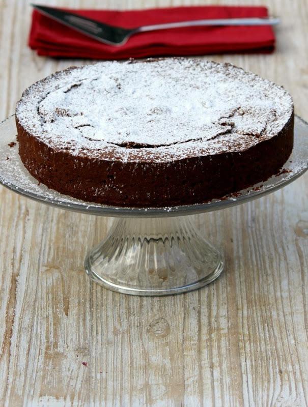 Torta-Caprese-5