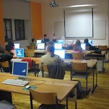 Joti, Ilirska Bistrica 2005 - pic%2B004.jpg