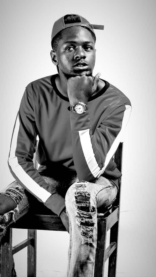 Gweru artist Dj Steers drops EP